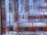 ATI Radeon 9800XL - pionowe pasy na monitorze