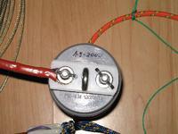 Antena KF pomiędzy blokami (problem )