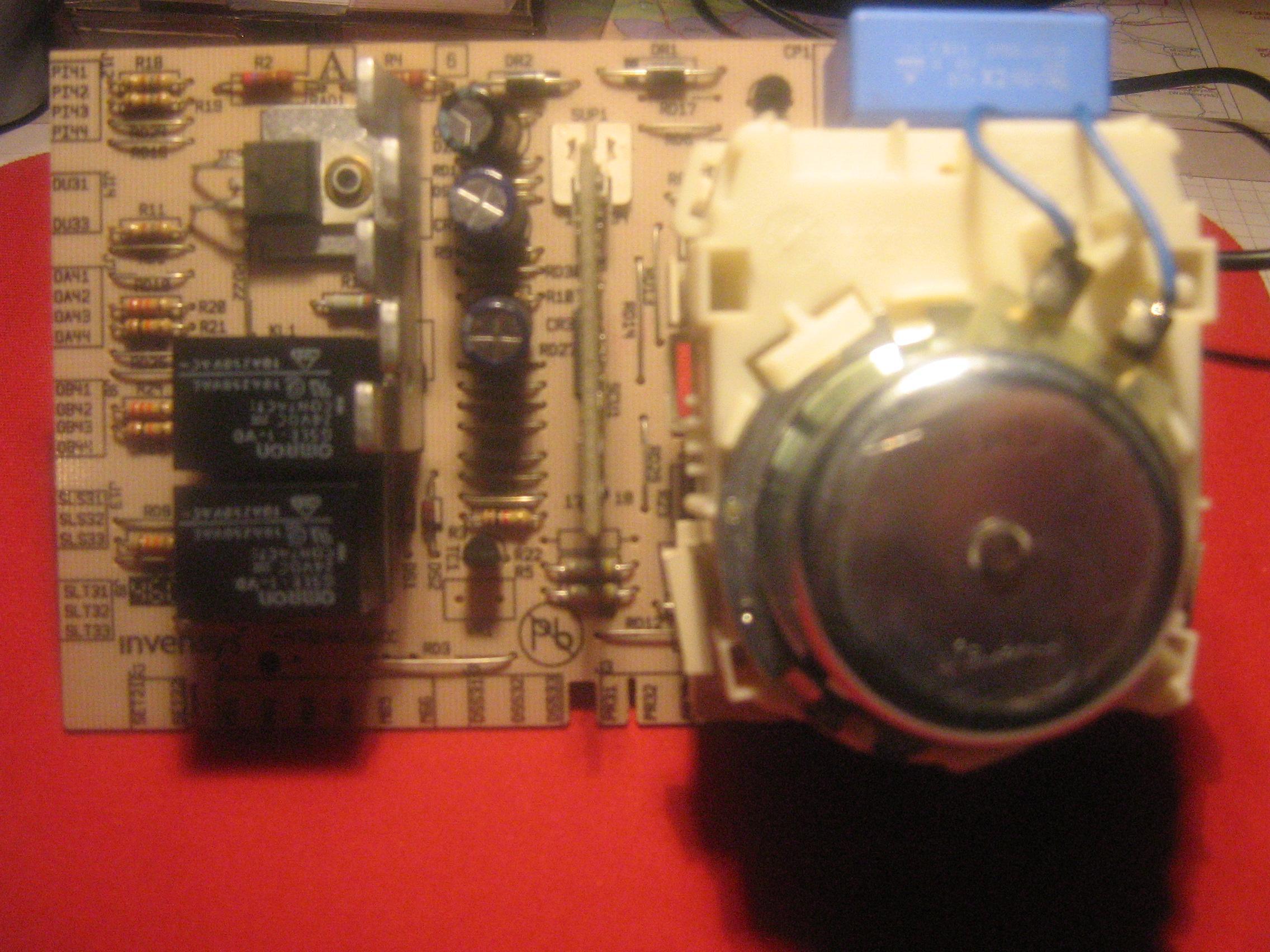 Whirlpool awt 5108 4-1000 схема