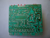 zmywarka whirlpool dwf 407 programator