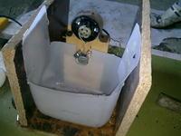 Płyn do wytwornicy baniek mydlanych