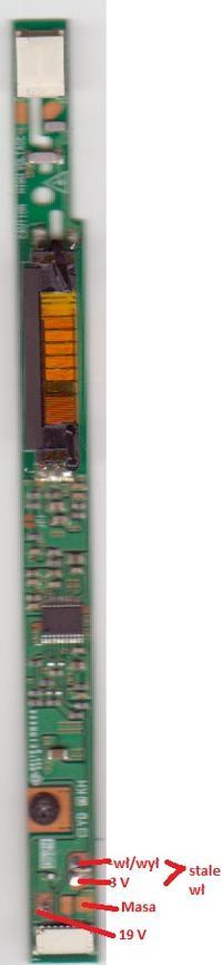 Jak uruchomić Inwerter. Toshiba M70 / A110