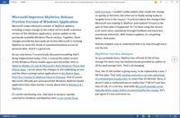 Edycja dokument�w PDF w Microsoft Word 2013