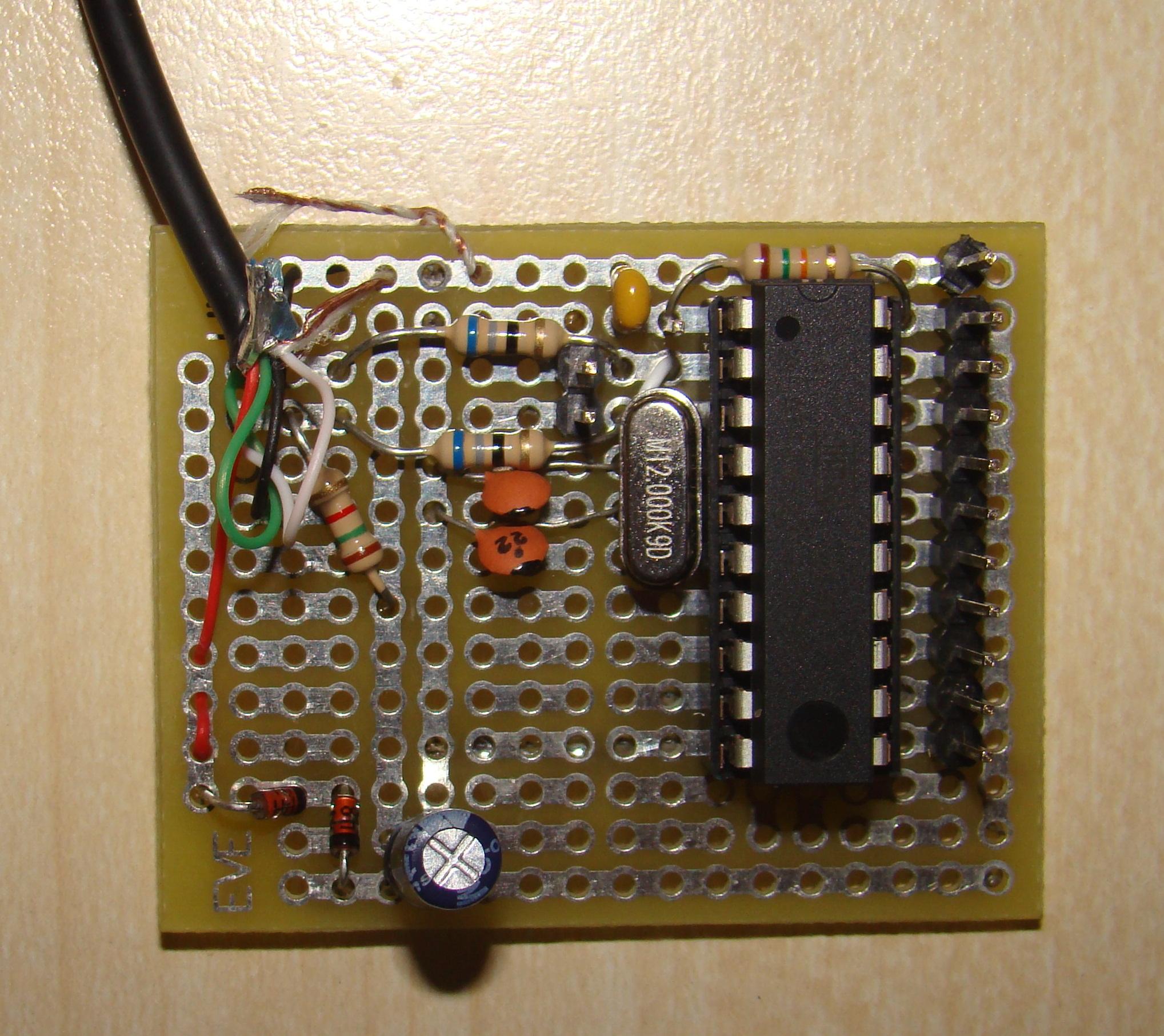 Router TL-WR1043ND nowe oblicze