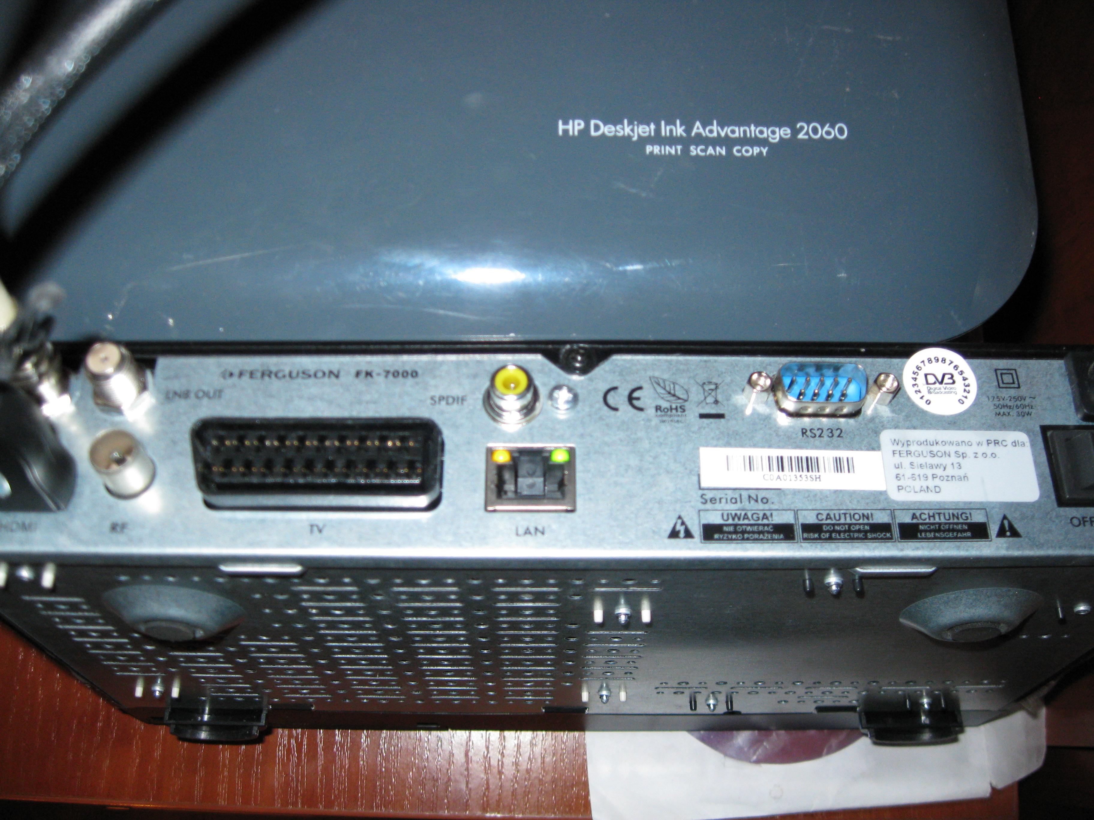 opticum hd x403p cccam firmware