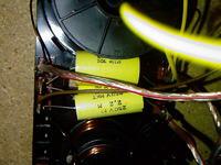 ZGB 110-8-93 - Zwrotnica ZGB 110-8-93-podłączenie głośników co do numeracji