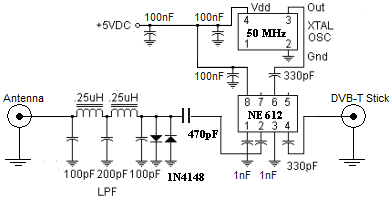 rtl sdr schematic with Topic2892355 on Kenwood Ts 2000 1st If Tap For Panadapter moreover Review as well Beaglebone Black Block Diagram together with Doorbell Circuit Diagram additionally Schematic For.