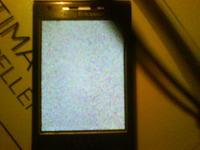 SE W995 - czy to uszkodzenie ta�my?
