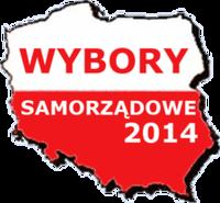 wybory2014.png