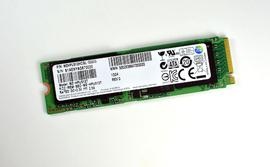Samsung wypuszcza SSD na PCI-E dla ultrabook�w