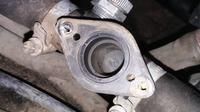Stag2 - podczas hamowania silnikiem zawieszają się obroty na 3 000.
