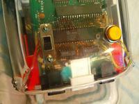 unitra neptun d505/helios 506 - budowa wymarzonego monitora