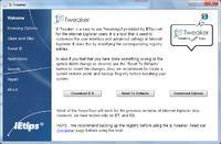 Optymalizacja i naprawa przegl�darki Internet Explorer