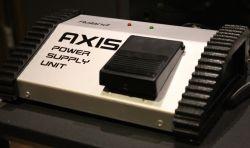 Roland Axis-1 - zasilacz do keytara z lat 80-tych (replika)
