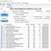 PC - Komputer się zacina podczas jakiejkolwiek czynności na nim