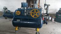 WAN-AW silnik 11kW i ciężki rozruch - rozwiązany