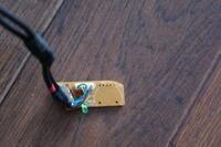 Creative SBS 2.1 350 - zepsuty potencjometr