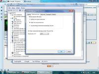 ATmega8 - Programowanie LPT
