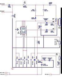 Samsung UE40EH5000 - Nie wlącza sie, dioda nie świeci