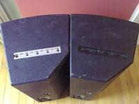 [Sprzedam] Electro-Voice RX 112/75