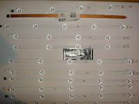 [Sprzedam] Sprzedam Moduły płyty podstawy piloty z telewizorów LCD Plasma i Led