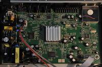 Signal HD-507 kontra NotOnlyTV LV6TMPVR4 - porównanie