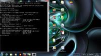 OvisLink Air Live WL-1120AP - Brak konfiguraci brak ip