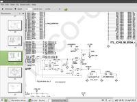 HP n610c - Zamiennik baterii CMOS? Czy to mozliwe?