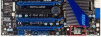 msi 990FXA GD-80 FX 8350 - Nie uruchamia sie