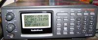 Realistic PRO-2053, PRO2053 Instrukcja EN