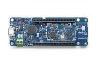 Arduino MKRFOX1200 - pierwsze Arduino z LPWAN (Sigfox)