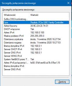 Nie mogę przekierować portów w routerze, chcę utworzyć serwer do gry.