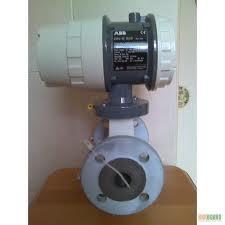 [Sprzedam] przep�ywomierz elektromagnetyczny ABB COPA-XE DE43F DN25 lub DN15