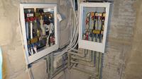Podłogówka i ESBE VTA322 help! -