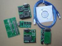 [Sprzedam] Programator UPA-USB nowy
