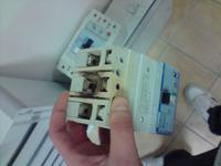 Obliczanie impedancji przewodu i prądu zwarcia