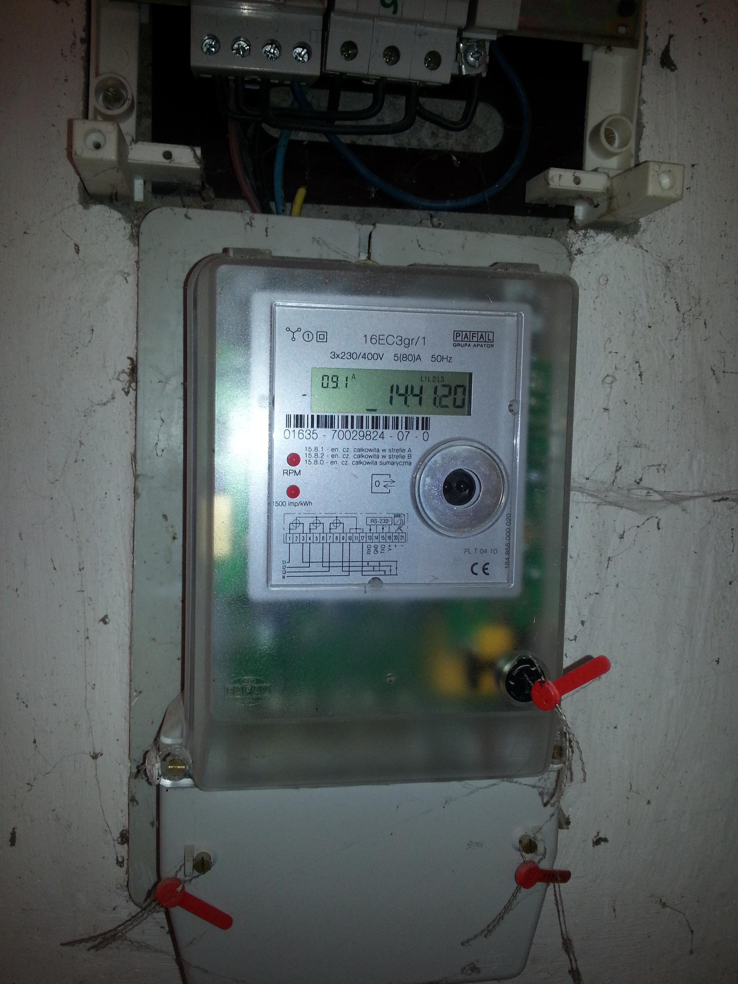 Re: Panele 4,5 kW (3 + 1,5) + grzanie CWU + �adowanie aku  = ca�a instalacja pra