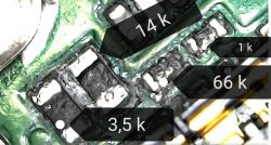 Huawei p20 lite - Telefon po zalaniu