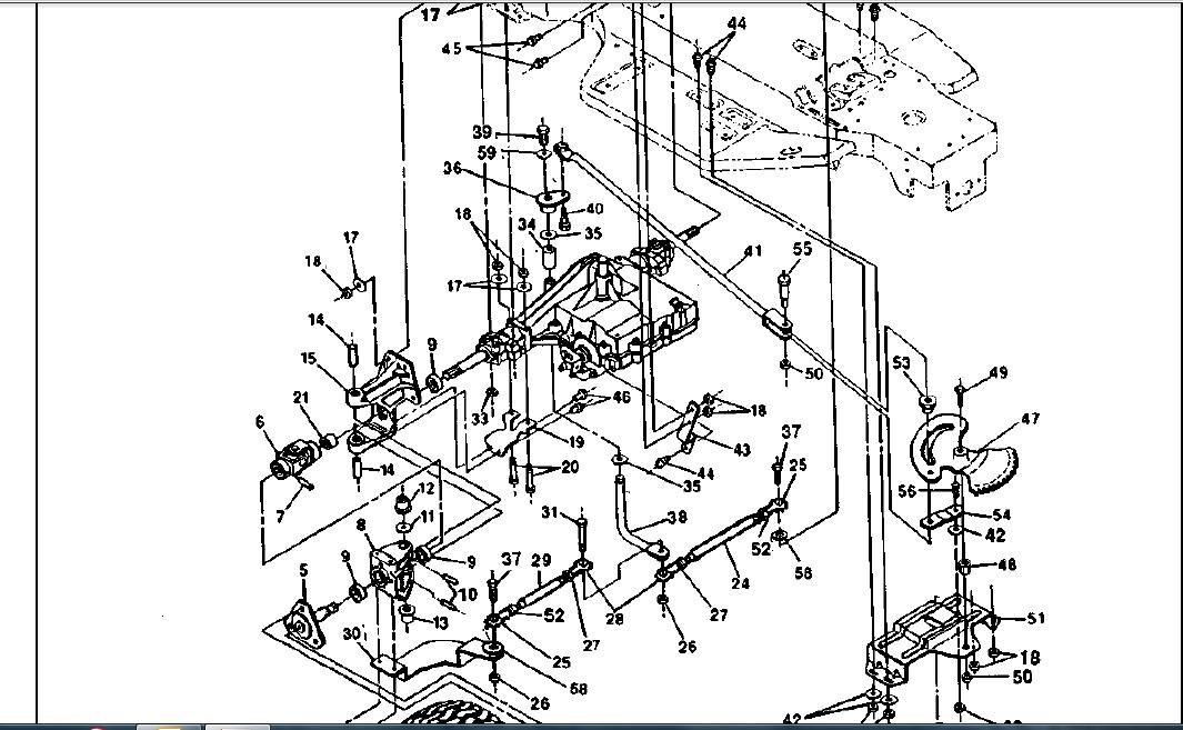 beovision 7 40 mk2 manual
