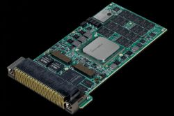 Nowy moduł OpenVPX z procesorem XeonD