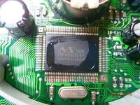 Yamaha FZS 600 - Licznik (drogomierz): jak skasować pamięć przebiegu?