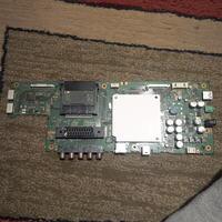 Sony Bravia KDL-42W655A - Płyta Główna