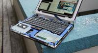 Novena - projekt OpenSourcowego laptopa