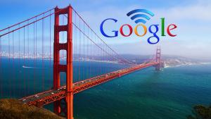 Google dostarczy darmowe WiFi do wszystkich plac�wek Starbucks w USA