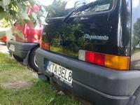 http://obrazki.elektroda.pl/6255830600_1465824376_thumb.jpg
