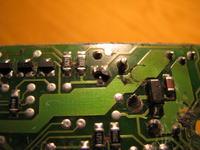 Eberspacher - kasowanie błędów sterownika