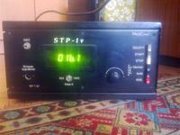 """[Sprzedam] Stanowisko pomiarowe """"STP-1V"""""""