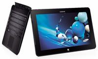 Samsung Ativ Smart PC PRO 700T - tablet PC z AT&T 4G LTE