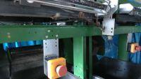 Automatyka wagoworkownicy (sprawdzenie poprawności układu sterowania)