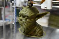 Drukarka 3D do samodzielnego z�o�enia za $200 ju� nied�ugo dost�pna
